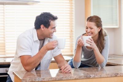 מחפשים צימר באווירה רומנטית לחגוג בו יום נישואין?