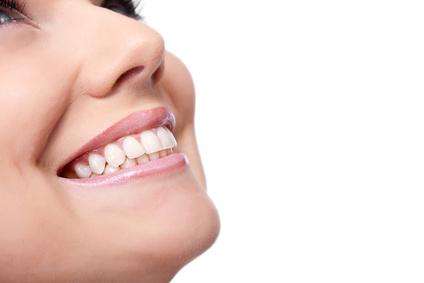 5 מיתוסים בנושא בריאות השיניים