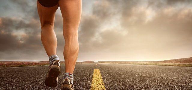 נעלי ריצה מומלצות