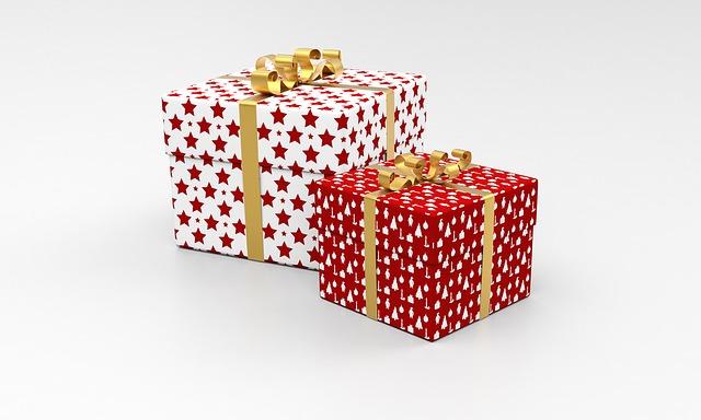 מתנות לעובדים לפסח