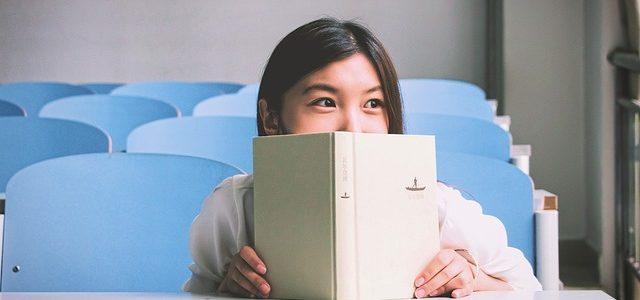 סובלים מלקויות למידה? אילו הקלות תקבלו על מבחן TOEFL