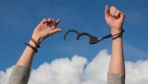 מהו שחרור ממעצר בתנאים מגבילים?