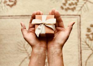 מתנות מגניבות ללקוחות