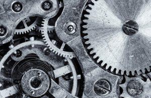 מהו מנוע סרוו ולמה הוא משמש?