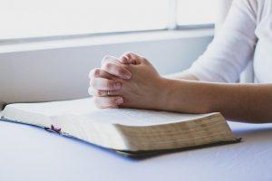 תפילת רבנו תם