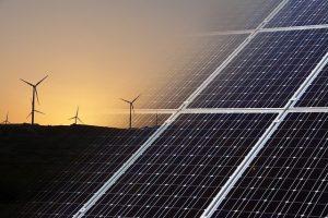 אנרגיה סולארית