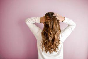 תכשיר להצמחת שיער