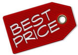 הפקת הצעות מחיר