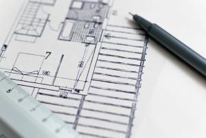 תכנון אדריכלי – המדריך המלא