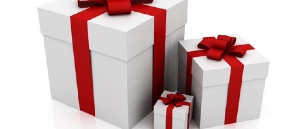 מתנה למשרד או מתנה לבית - באילו מקרים לקנות מה