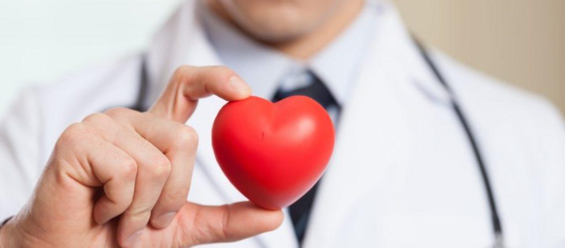 בדיקת אקו לב במאמץ – אל תזניחו את הבדיקה הזו