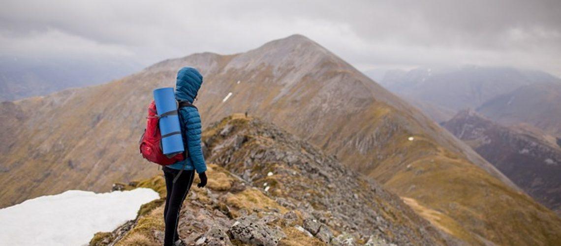 ההרים הכי מגניבים לטפס עליהם