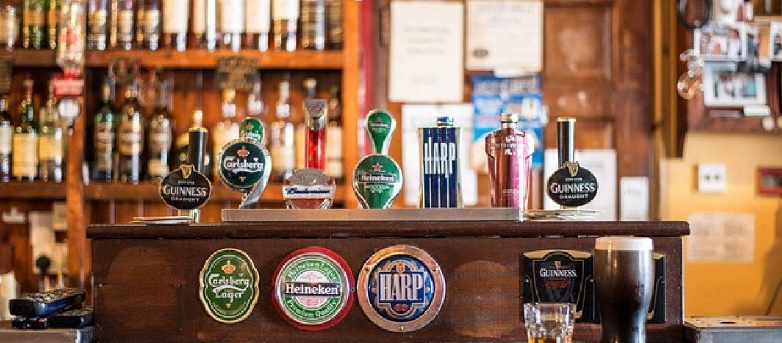 ברז בירה- כמה זה עולה לאירוע?
