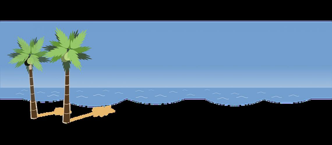 beach-310419_640
