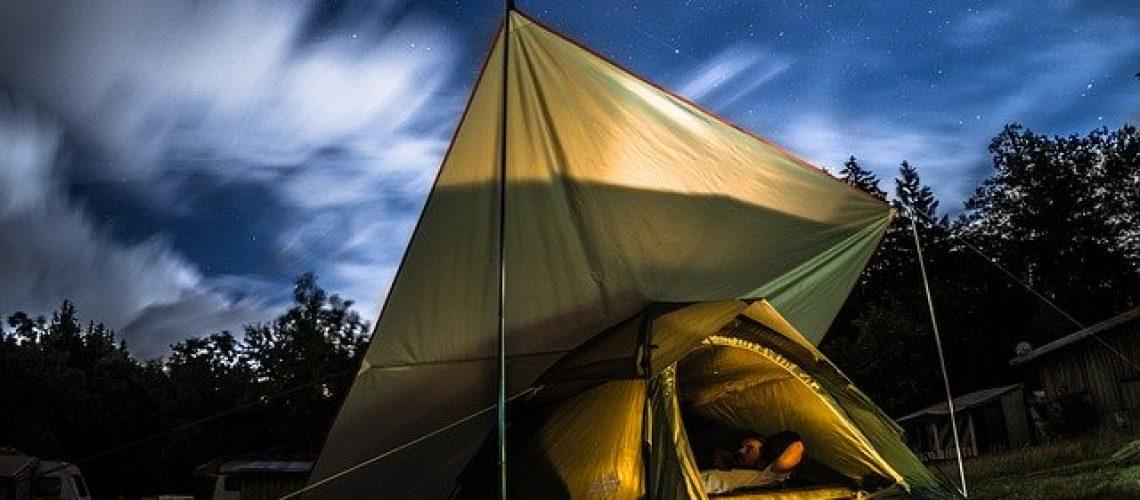 camp-4522970_640