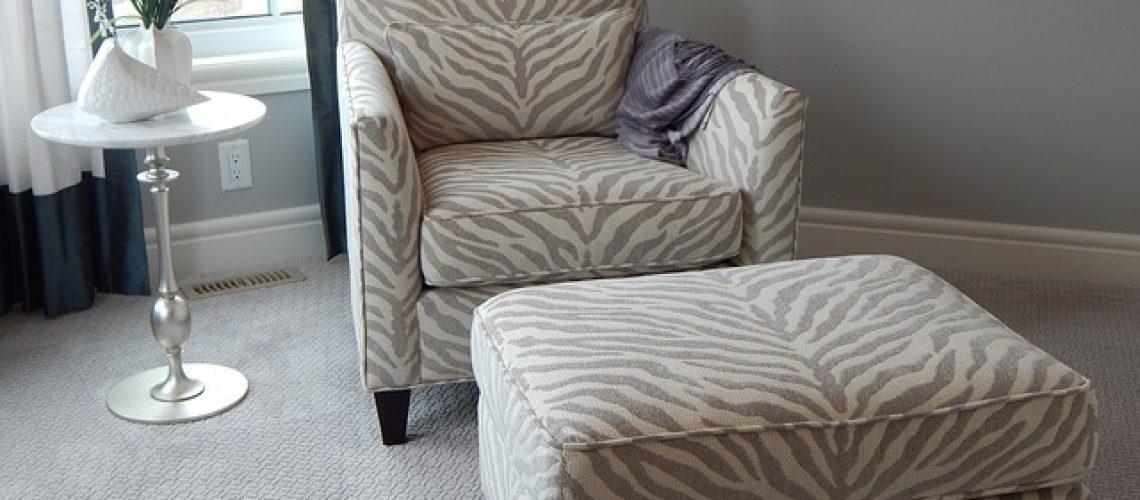 מושבי טלוויזיה וכורסאות