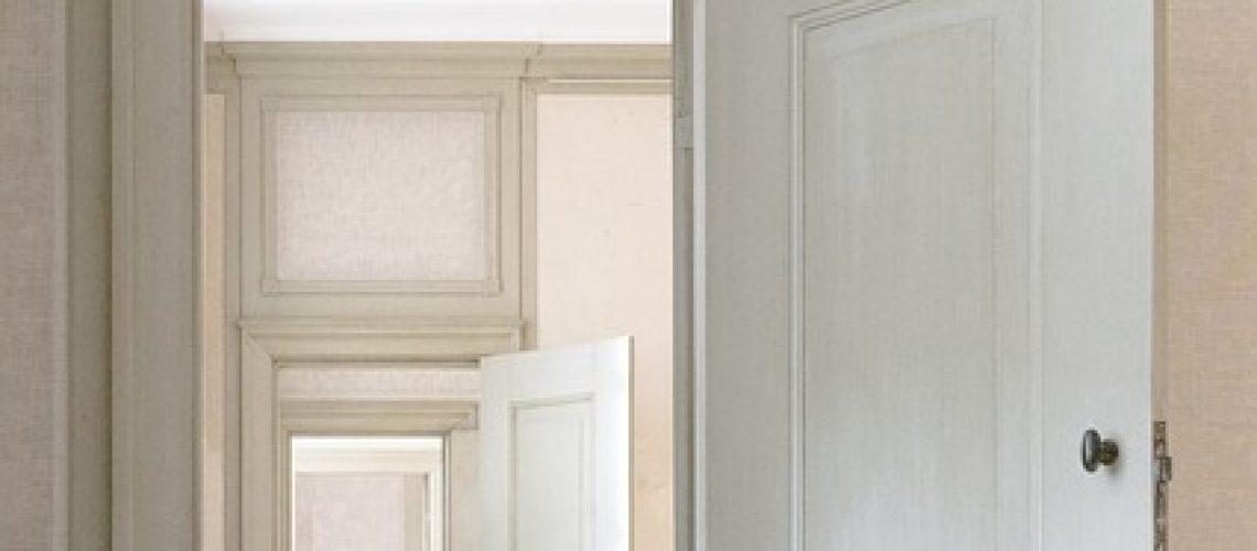 איך להתאים את הפנאלים לעיצוב הבית