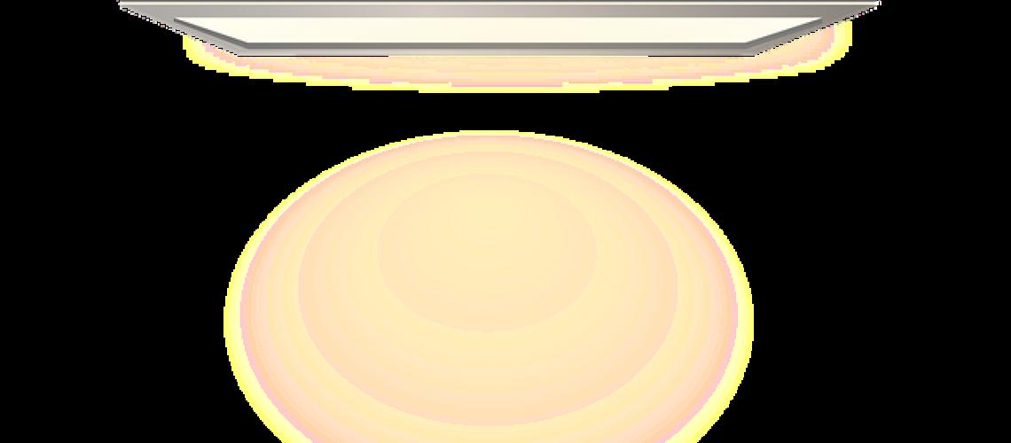 light-575863_640