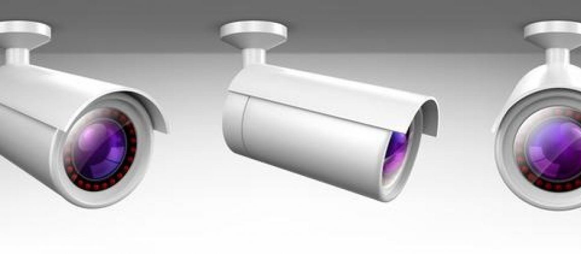 security-cam-cctv-video-camera-street-observe-surveillance-equipment-front-side-angle-view_107791-4751